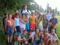 Oboz Sucha 019