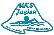 logo-jasien