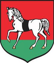 Patronat Honorowy -  Burmistrz Miasta Sucha Beskidzka