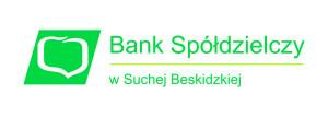 BS_Sucha_B_logotyp