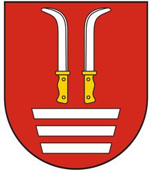 herbstryszawa
