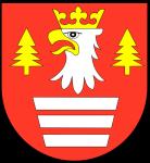 powiat_suski