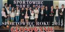 sportowiec2015