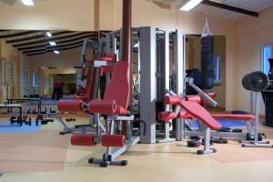 siłownia (2)