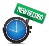 New_record