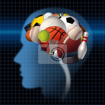 psychologia-sportu-400-27294135