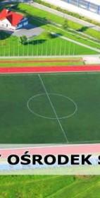 stadion-centralny-osrodek-sportu-cos-szczyrk-atrakcje-szczyrku
