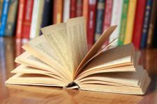 Czytanie-książek-jako-rozrywka