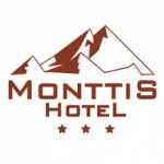 monttis