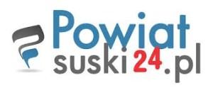 powiat24