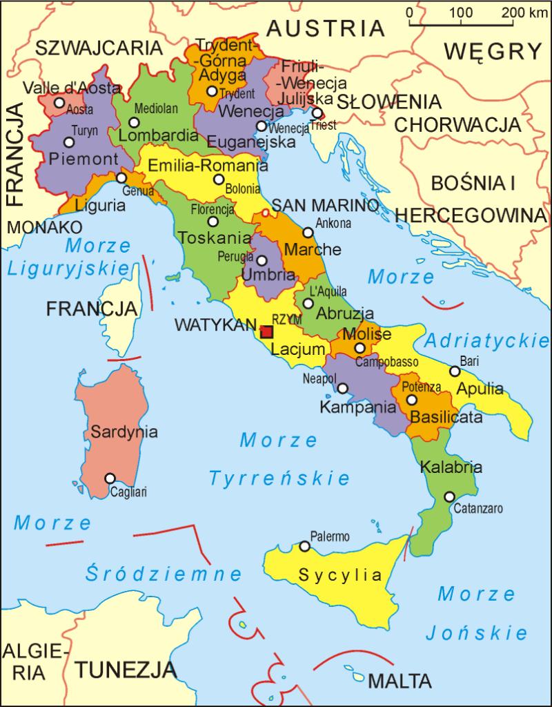 Włochy-mapa_administracyjna